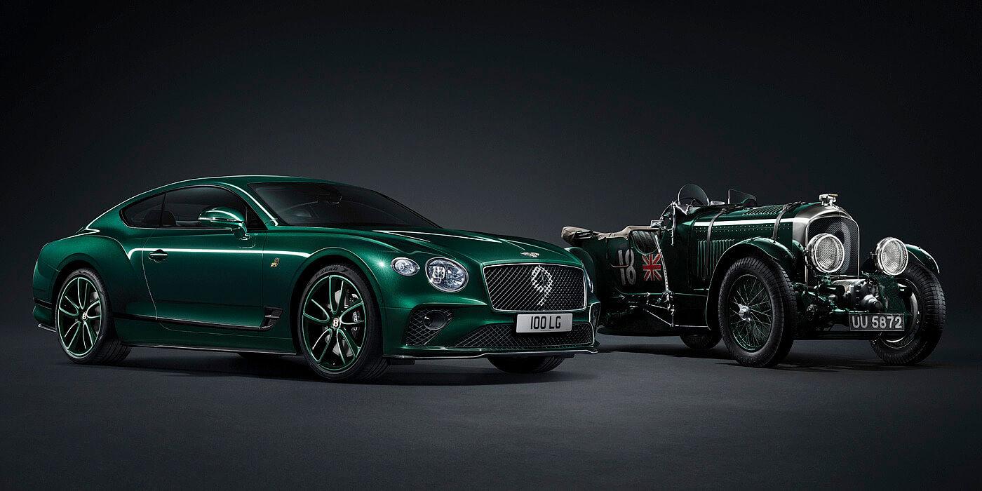Bentley Baku Bentley Dealership Baku